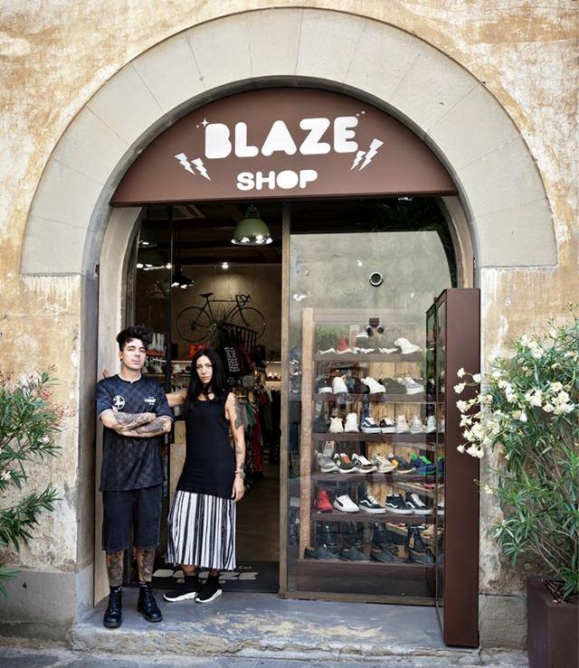 home-blaze-shop