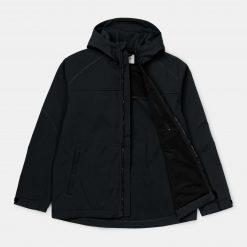 CARHARTT WIP Softshell jacket