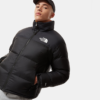 THE NORTH FACE Giacca ripiegabile 1996 NUPTSE (black)