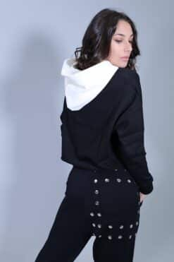 Best Sellers Donna