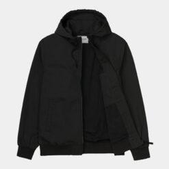 CARHARTT WIP Marsh Jacket (black)